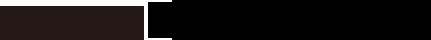 NURO光オプション一覧